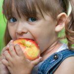 βιολογικά τρόφιμα
